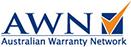 AWN Warranty